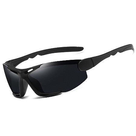 Óculos de Sol Sniper RoyalHot 9183 Original UV 400 Polarizado