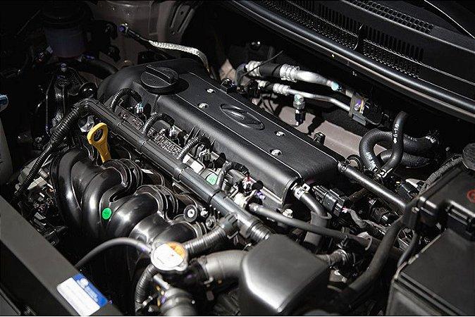 HB20 1.6 AUTOMÁTICO PREMIUM