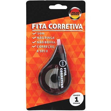 FITA CORRETIVA 5MMX10M JOCAR(106577)