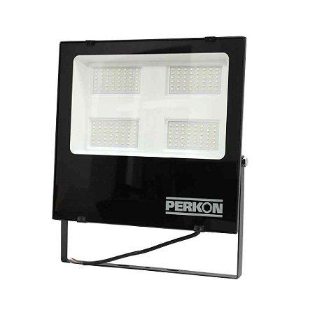 REFLETOR LED 200W BF MICROLED IP67 PERKON