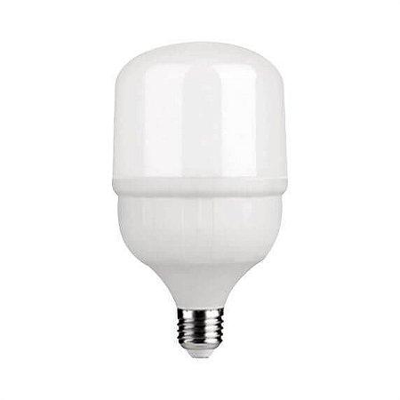 LED A80 20W 6000K BIVOLT E27 ECOLUME