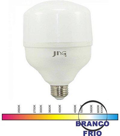 LED ULTRA LED 80W 6000K BIVOLT E27 55319 JNG
