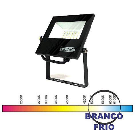 REFLETOR LED 20W BF PERKON