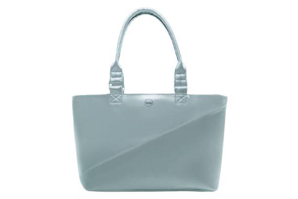 Bolsa Térmica Veb Premium 8L Silver - MOKHA