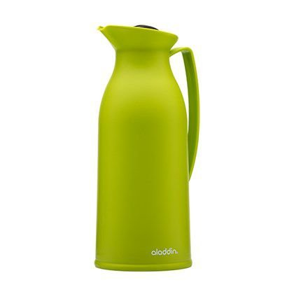 Garrafa Térmica Futura 750ml Verde - Aladdin