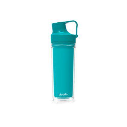 Garrafa Térmica de Hidratação Active 500ml Acqua - Aladdin