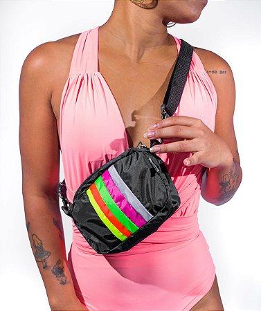 Shoulder Bag Arco Iris