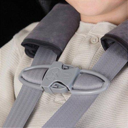 Trava Universal Cinto Segurança Cadeirinha Baby/Infantil