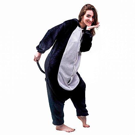 8469e14d1c Pijama Kigurumi de Gato