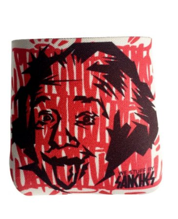 BAG DE PROTEÇAO PARA POWERBANK EINSTEIN