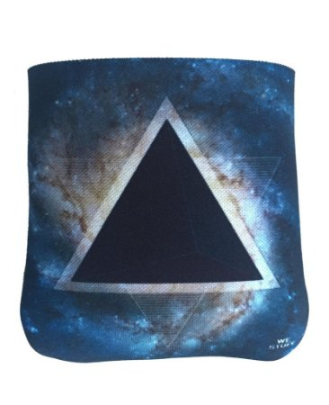 BAG DE PROTEÇAO PARA POWERBANK ILLUMINATI