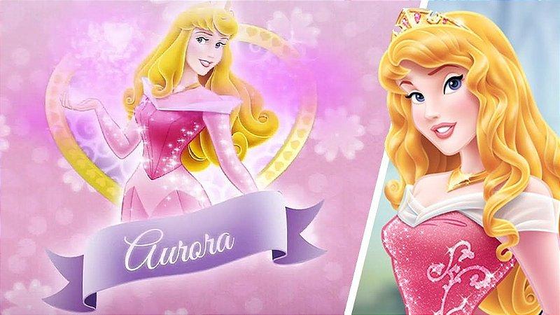 AURORA 001 A4