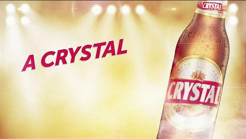 CRYSTAL 002 A4