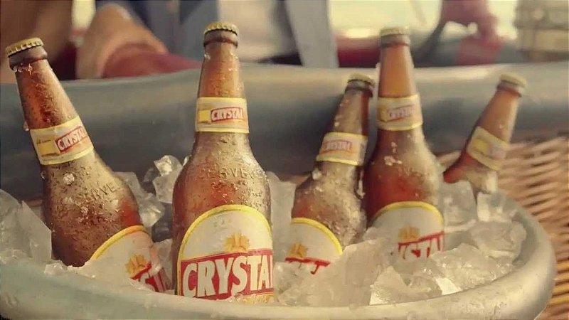 CRYSTAL 003 A4