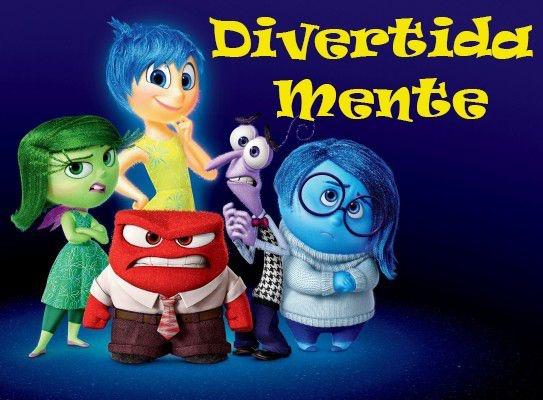 DIVERTIDA MENTE 004 A4