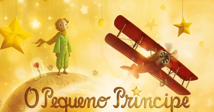 PEQUENO PRINCIPE 005 A4