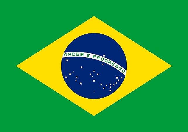 BANDEIRA BRASIL 002 A4