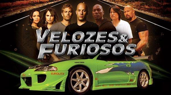 VELOZES E FURIOSOS 001 A4