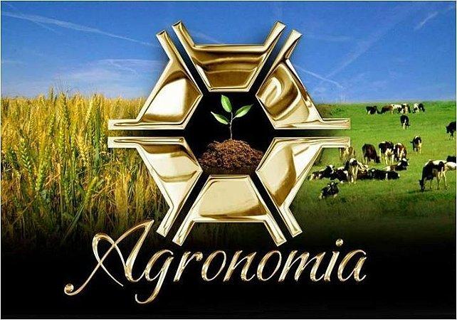 AGRONOMIA 001 A4