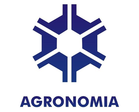 AGRONOMIA 002 A4