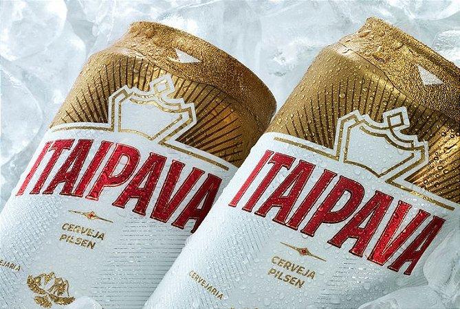 ITAIPAVA 005 A4
