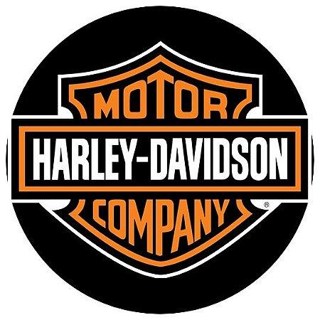 HARLEY DAVIDSON 002 27CM