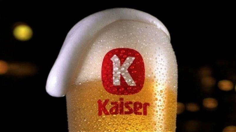 KAISER 003 A4