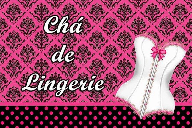 CHA DE LINGERIE 002 A4