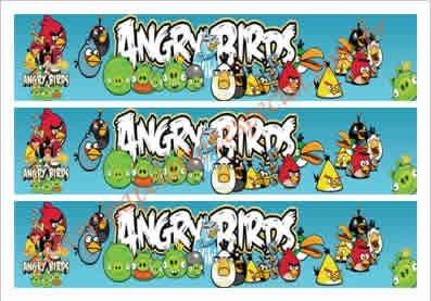 ANGRY BIRDS FAIXA LATERAL 001 A4 (6X27,7)