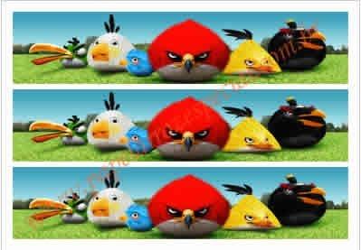 ANGRY BIRDS FAIXA LATERAL 002 A4 (6X27,7)