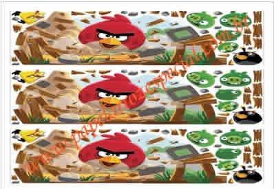 ANGRY BIRDS FAIXA LATERAL 003 A4 (6X27,7)