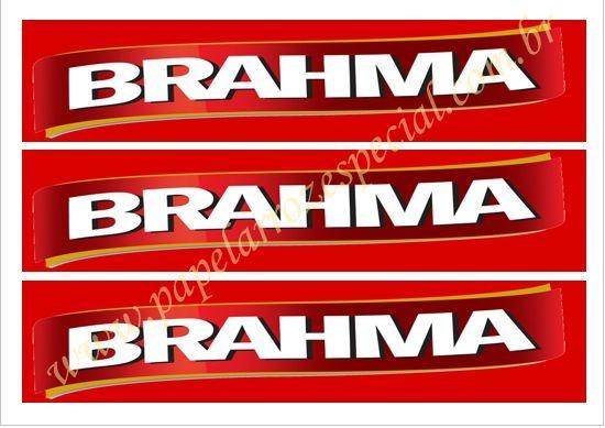 BRAHMA FAIXA LATERAL 001 A4