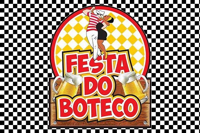 FESTA BOTECO 001 A4