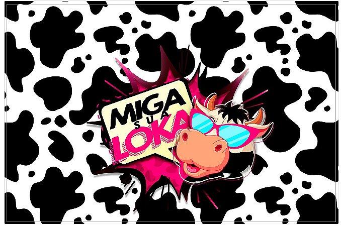 MIGA SUA LOCA 003 A4