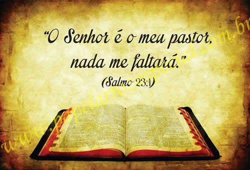 BIBLIA 008 A4