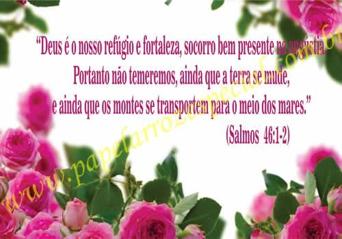 SALMO 013 A4