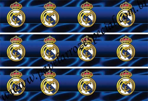 REAL MADRID FAIXA LATERAL 001 A4