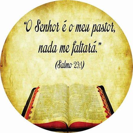 BIBLIA 008 19 CM