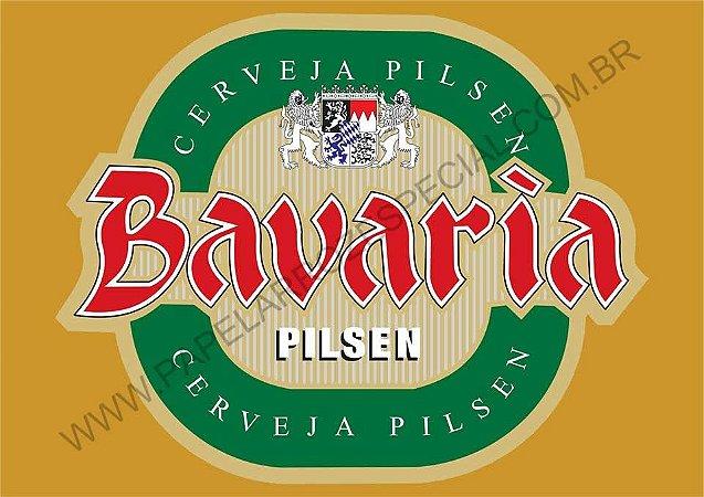 BAVARIA 004 A4