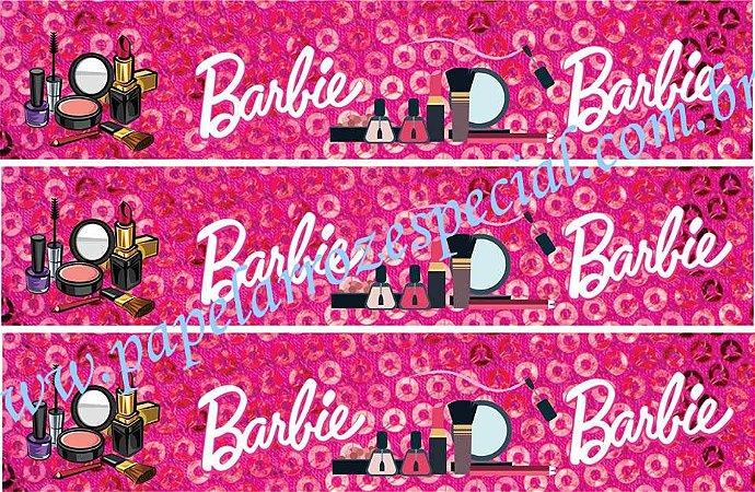 BARBIE FAIXA LATERAL 002 A4