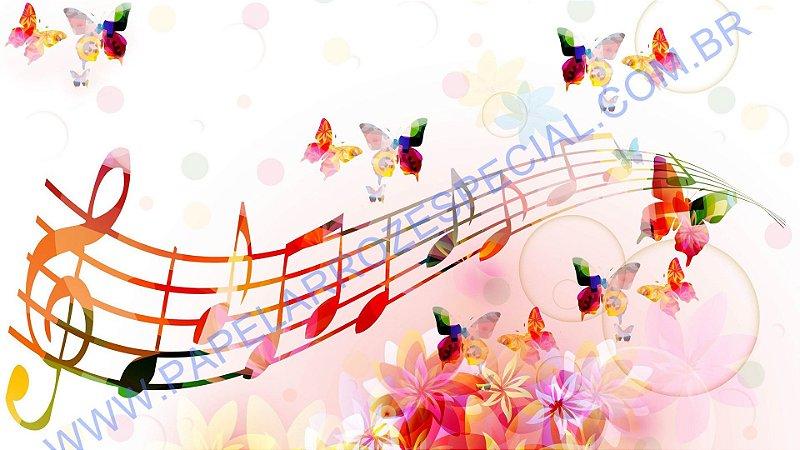 MUSICA 012 A4