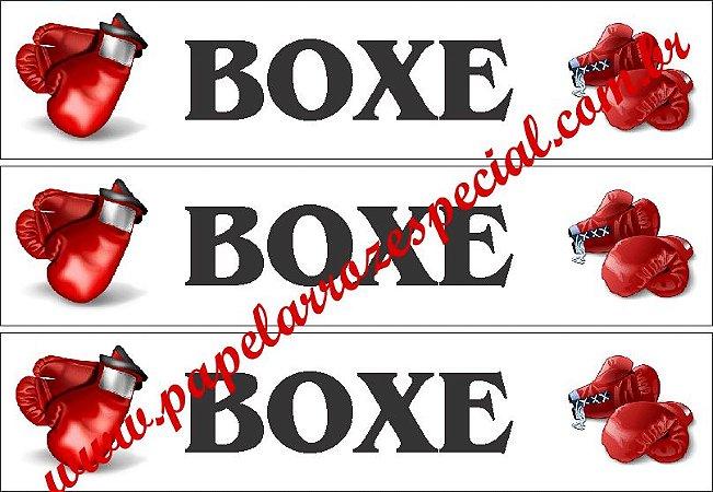 BOXE FAIXA LATERAL 001 A4