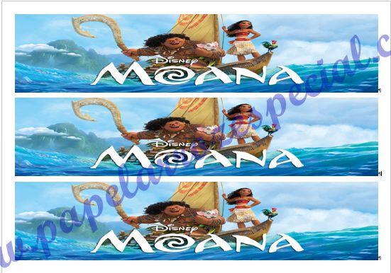MOANA FAIXA LATERAL 001 A4