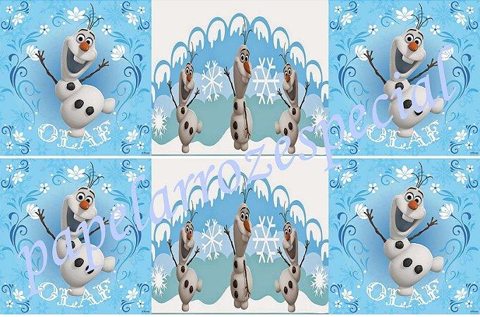 OLAF FAIXA LATERAL 001 (9CM)