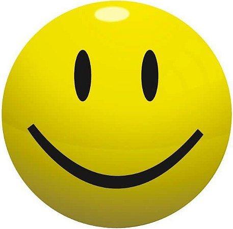 EMOTICON SMILE 001 19 CM