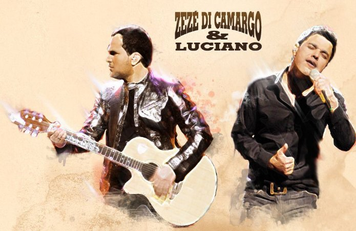 ZEZE DI CAMARGO E LUCIANO 002 A4