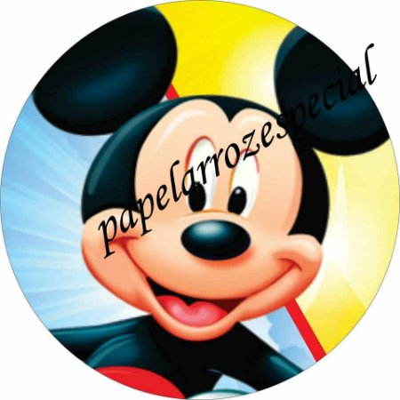 COMBO MICKEY 001 (03 PAPEIS)