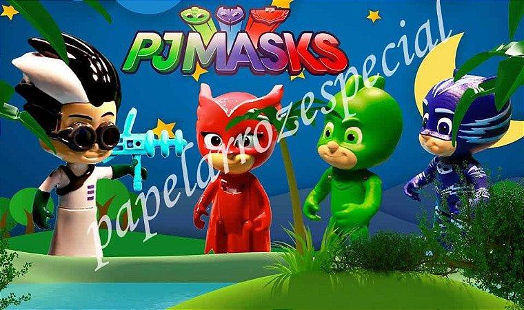 PJ MASKS 003 A4