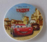 HOSTIA CARS 001 (20 UNIDADES)