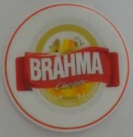 HOSTIA BRAHMA 001 (20 UNIDADES)